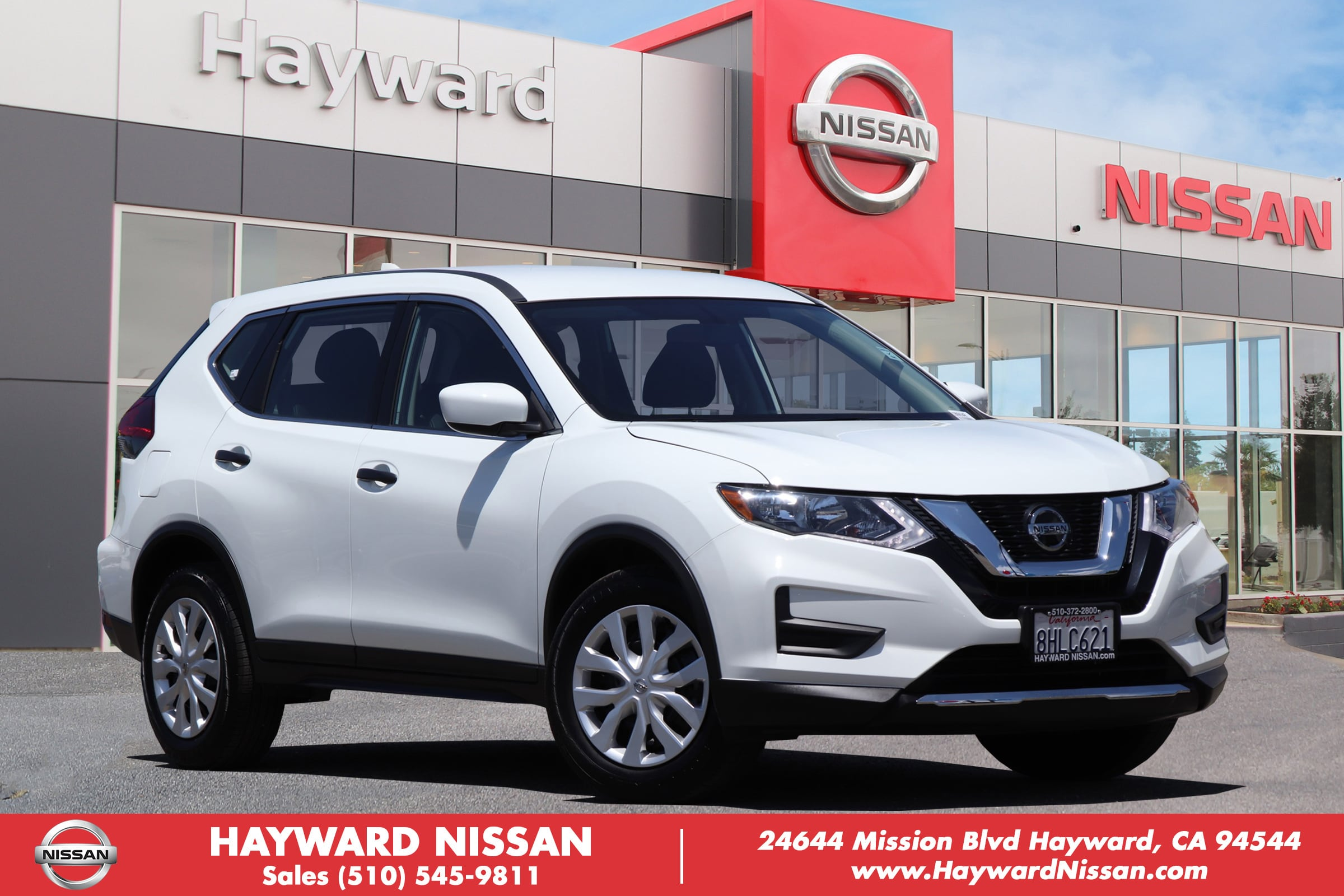 Nissan Rogue Transmission Recall | Top New Car Release Date