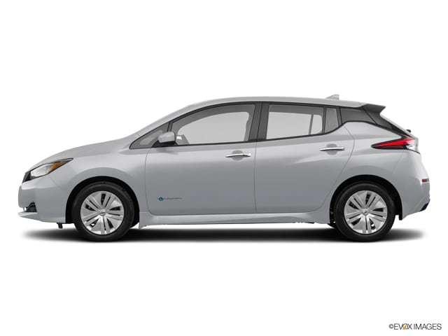 Nissan Leaf Lease >> Nissan Hatchback Lease Offers Prices Fremont Ca