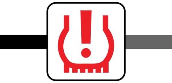 Toyota® Check Engine Service Offers - Mankato MN