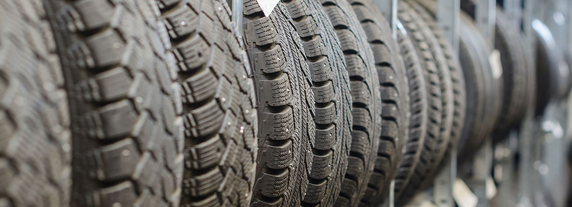Toyota Tire Deals >> Toyota Tire Service Offers Mankato Mn