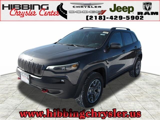 Jeep Grand Cherokee  uConnect BluRay Remote and headphones  2014 2015 2016