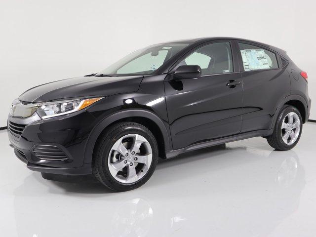 Honda® Prices & Deals - Bossier City,LA
