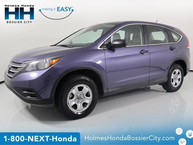 Honda Dealerships In Louisiana >> 112 Used Cars Trucks Suvs In Stock In Bossier City Holmes Honda