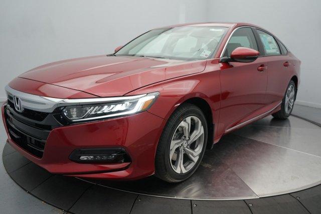 New Honda Models Buy Lease Or Finance Shreveport La