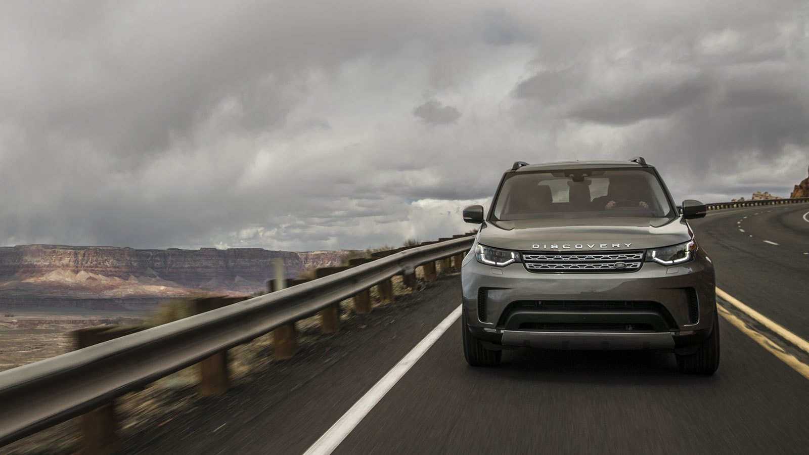 Land Rover Discovery Lease >> New Land Rover Discovery Lease Prices Finance Incentives In Shreveport La Land Rover Shreveport
