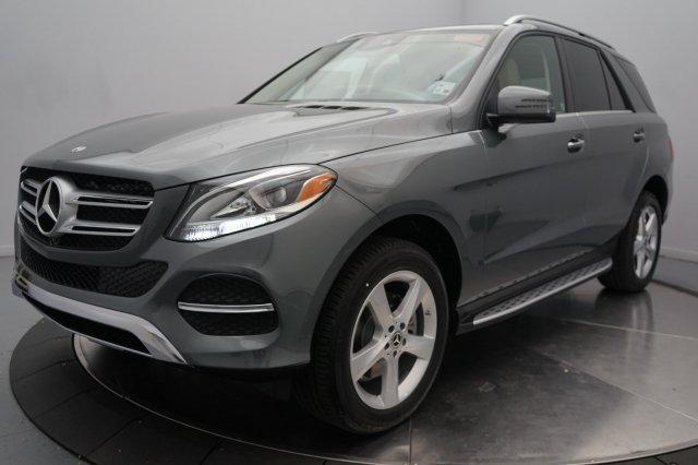 New Mercedes Benz Suv Offers Shreveport Louisiana La