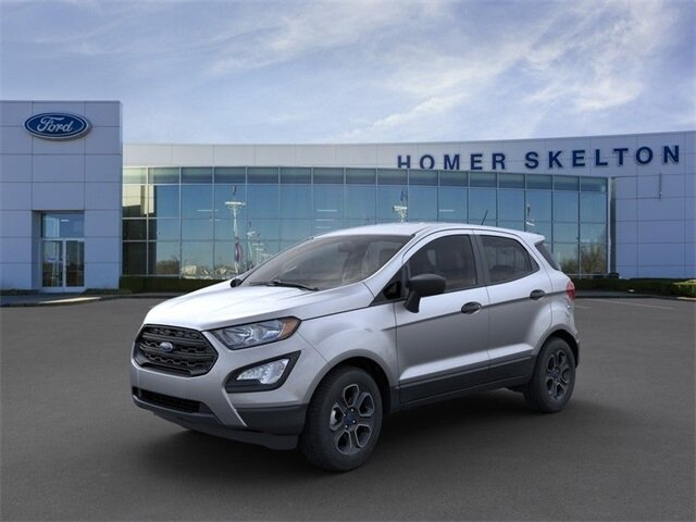 Ford Buy Lease Finance Deals Olive Branch Ms
