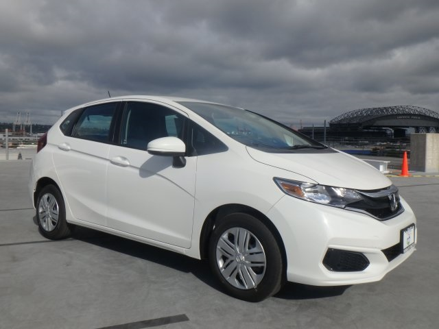 Honda Finance Specials >> Honda Lease Prices Finance Specials Seattle Wa
