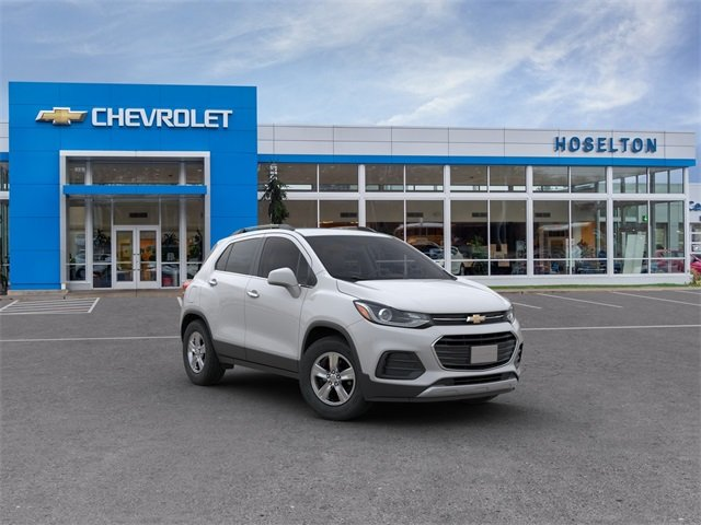 Chevy Lease Specials Deals East Rochester Ny