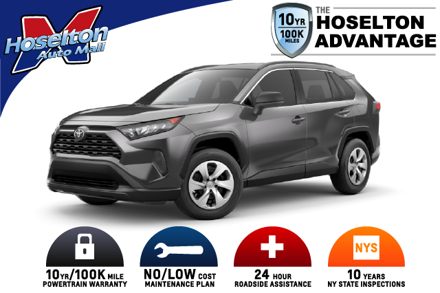 Toyota Dealers Rochester Ny >> New Toyota Lease Offers Finance Incentives East Rochester Ny