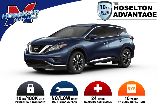 Nissan Rochester Ny >> New Nissan Lease And Finance Offers East Rochester Ny Hoselton Nissan