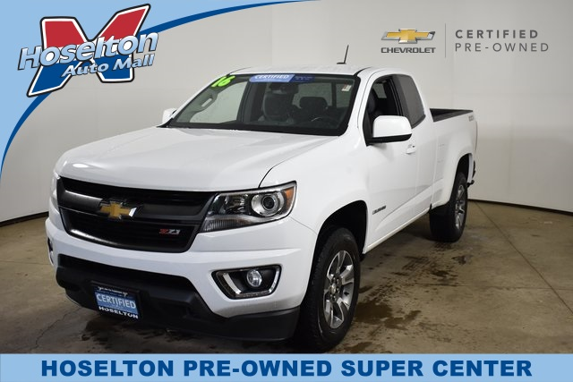 Shop Our Pre-Owned Vehicle Specials in East Rochester, NY