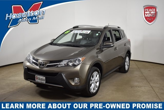 Toyota Dealers Rochester Ny >> Shop Our Pre Owned Vehicle Specials In East Rochester Ny