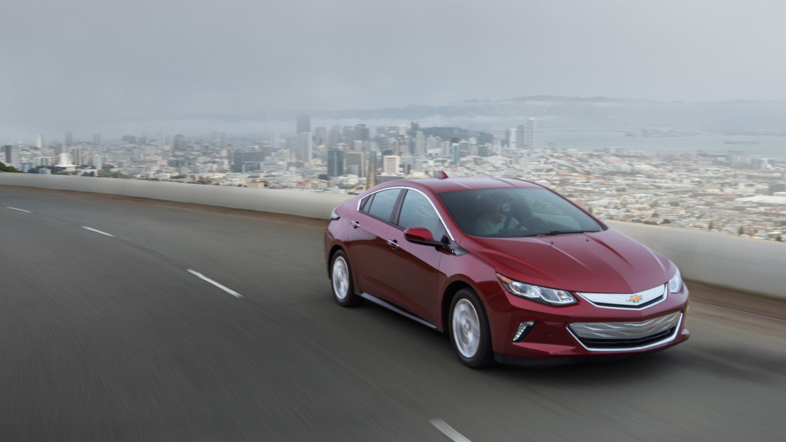 Chevy Volt Lease >> Chevy Volt Lease Specials Deals East Rochester Ny