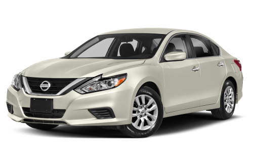 Nissan Rochester Ny >> New Nissan Model Specific Offers Lease And Finance Offers East
