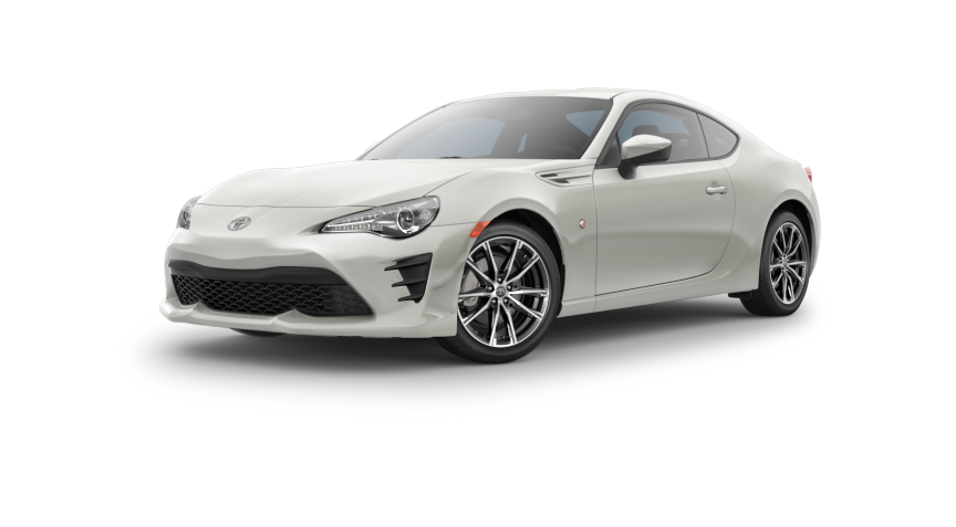 new toyota model specific lease finance offers east rochester ny
