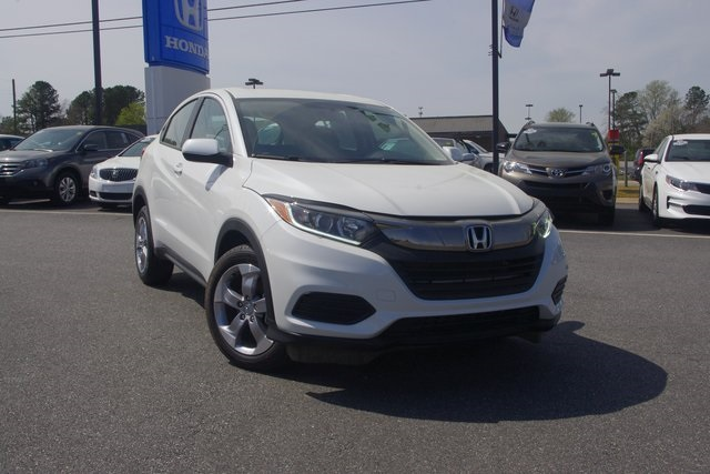 New Honda Specials Honda Dealership Near Fort Valley Ga