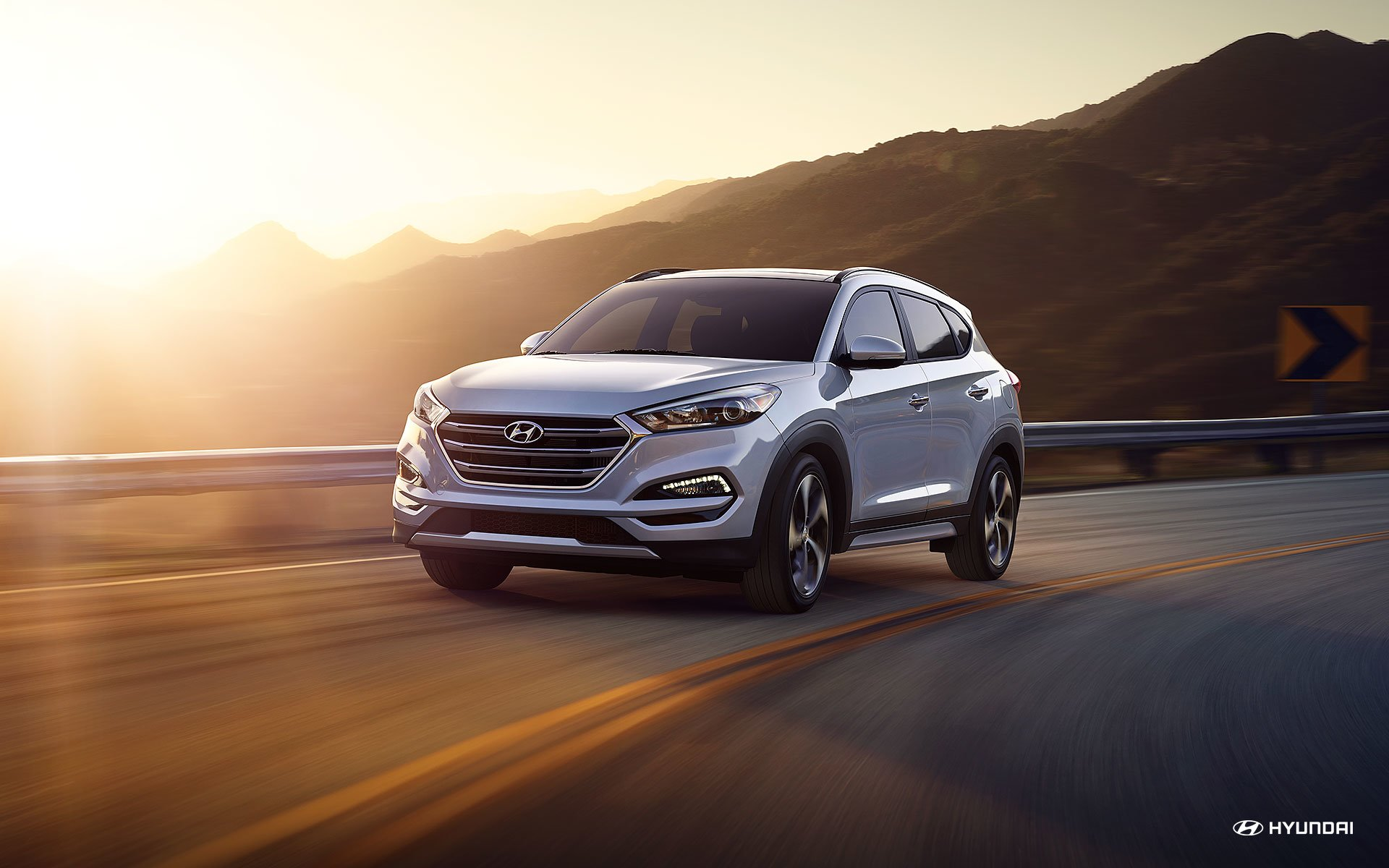New Hyundai Tucson For Sale Columbus OH