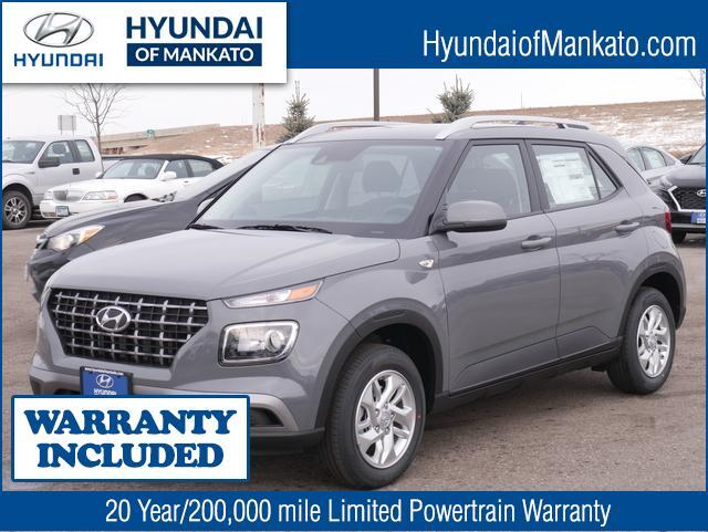 Hyundai Suv Lease Offers Deals Mankato Mn