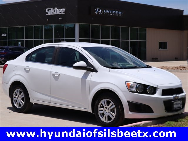 Hyundai of Silsbee is a Silsbee Hyundai dealer and a new car and