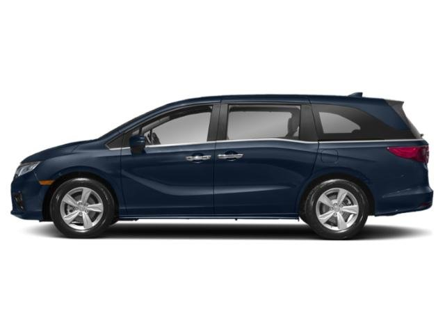 cc14de200b Honda® Odyssey Specials Offers   Incentives - Rochester NY