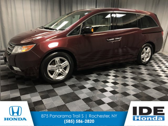 Used Hatchback Sedan SUV Specials & Prices - Rochester NY