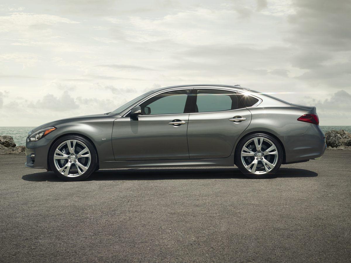exterior offers francisco front oem infinity lease sedan sale specials price new fascia ca original san for infiniti