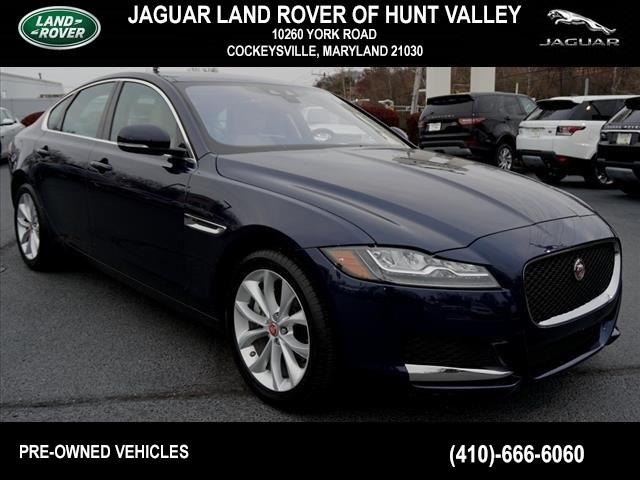 New Jaguar Loaner Car Offers Cockeysville MD - Audi loaner car