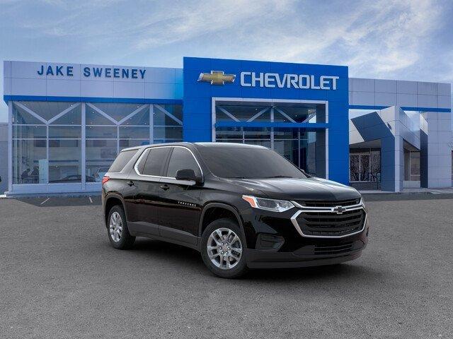 Incredible Chevrolet Traverse Lease Deals Price Cincinnati Oh Evergreenethics Interior Chair Design Evergreenethicsorg