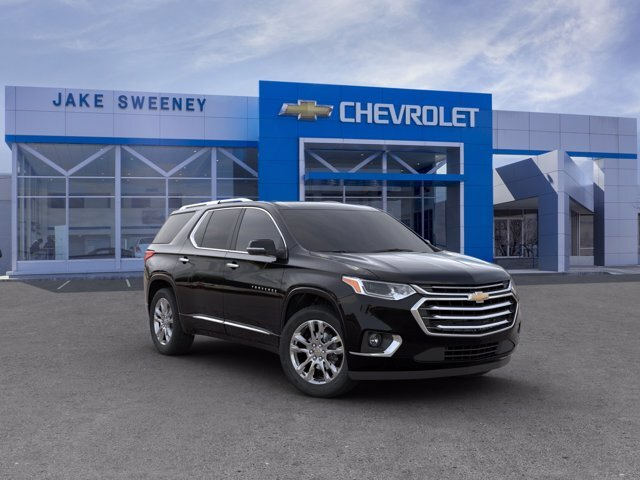 2020 Sweeny Chevorlet Christmas Commercial Jake Sweeney Chevy® | New and Used Cincinnati Chevrolet Dealer