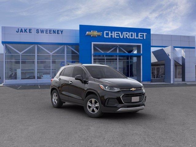 Jake Sweeney Chevy® | New and Used Cincinnati Chevrolet Dealer