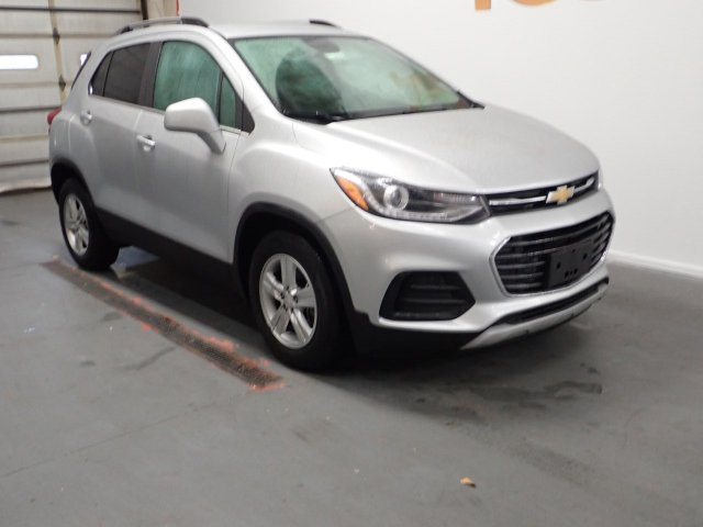 Used Pre Owned Cars Trucks Suvs And Vans Deals Cincinnati Oh