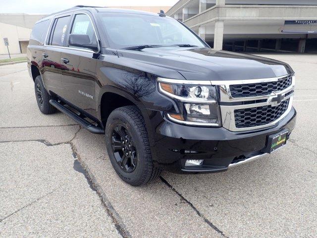 Jake Sweeney Chevy®   New and Used Cincinnati Chevrolet Dealer