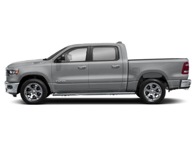 All Used Vehicle Offers | Cincinnati, OH | PrimeCars