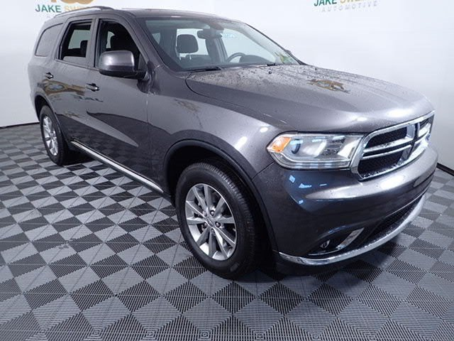 "The Cheapest Price 2014-2017 Dodge Durango Uconnect 8.4"" Rear Camera Interface Add Rearview Camera Dependable Performance Consumer Electronics"