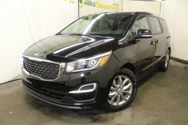 Vehicle Search Results | Cincinnati, Ohio 45246 | PrimeCars