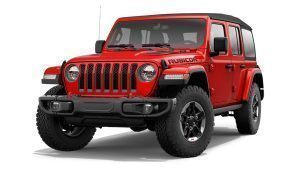 Jeep Suv Truck Lease Deals For Sale New Prague Mn