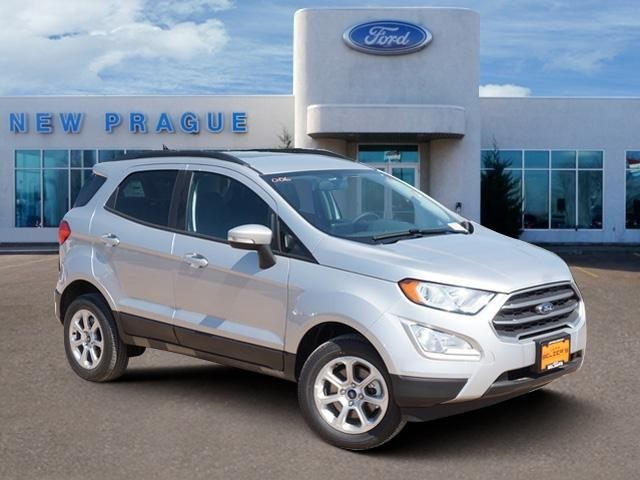 Jeff Belzer Ford >> Ford Lease Deals Offers Near Lakeville Mn
