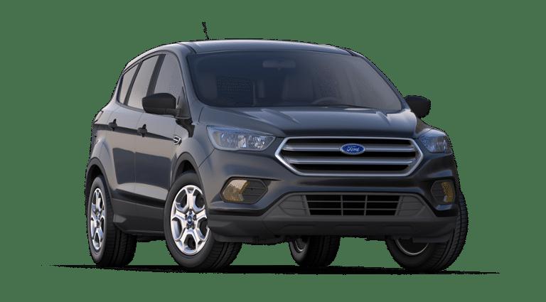 Jeff Belzer Ford >> 2019 Ford Escape S Lakeville Mn Burnsville Apple Valley Prior Lake