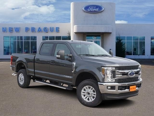 Jeff Belzer Ford >> Ford F 350 Lease Deals Offers New Prague Mn