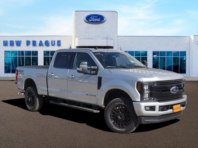 Jeff Belzer Ford >> 2019 Ford F 350sd Lariat Lakeville Mn Burnsville Apple