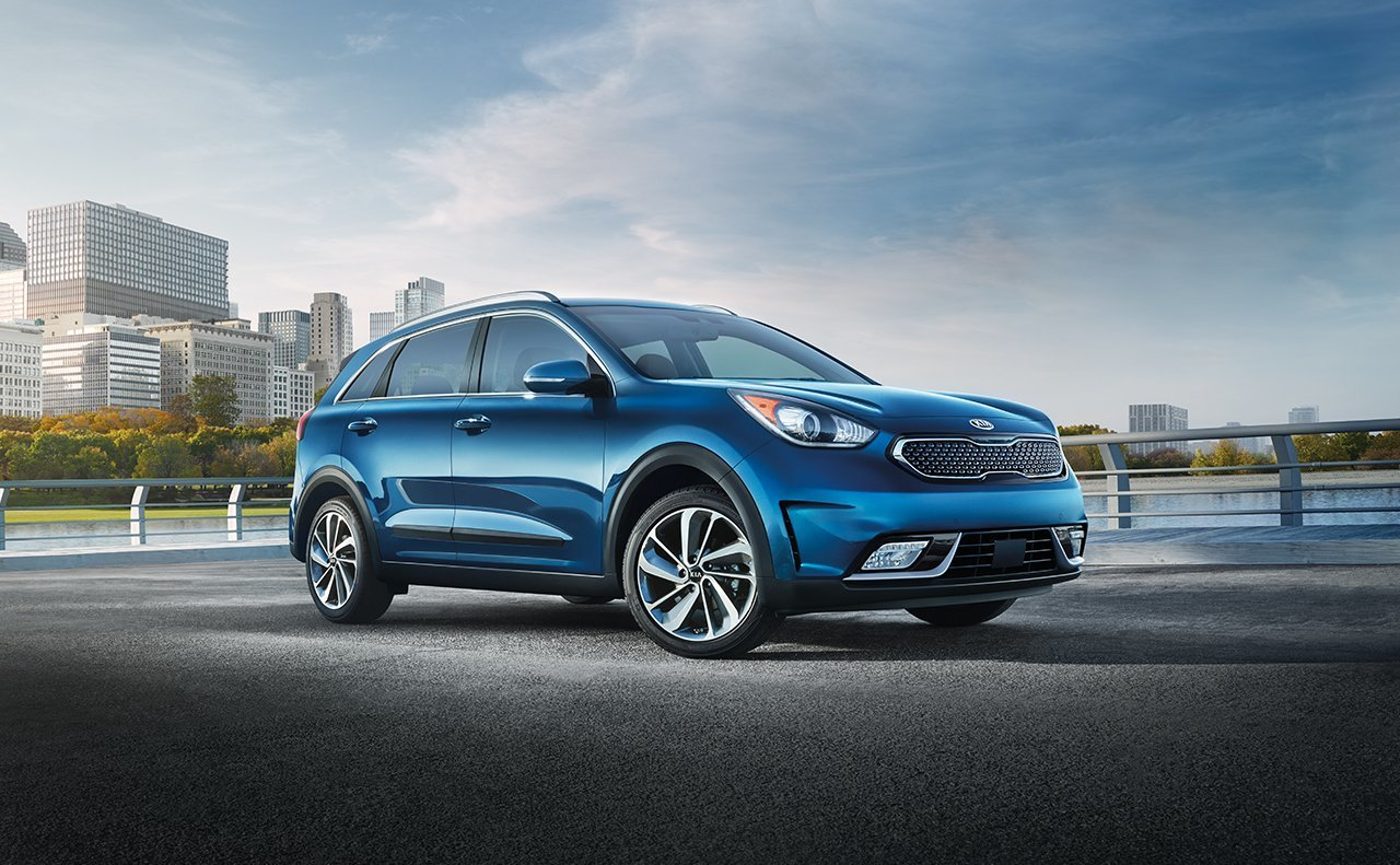 Kia Niro Lease >> Kia Niro Lease Deals Offers Near Lakeville Mn