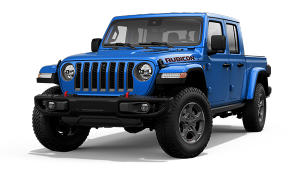 Jeep Lease Deals Offers Near New Prague Mn