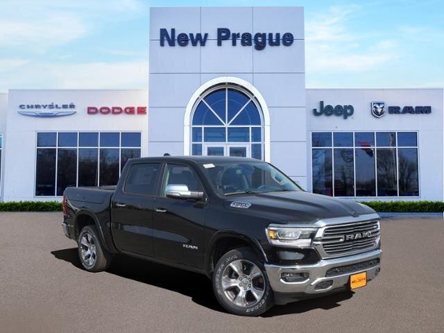dodge truck incentives may 2020 2020 Dodge Ram Lease Deal Minnesota - Dodge Lease Deals