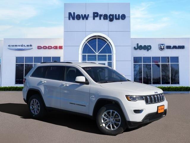 Jeep Grand Cherokee Lease Deals Offers Near New Prague Mn