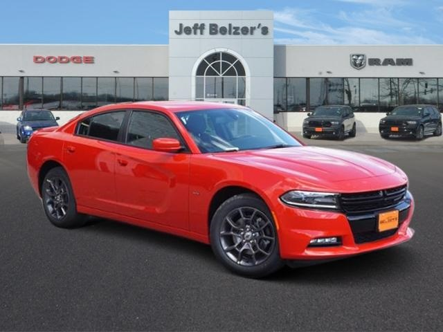Dodge Charger Lease Prices & Finance Offers Near Lakeville MN