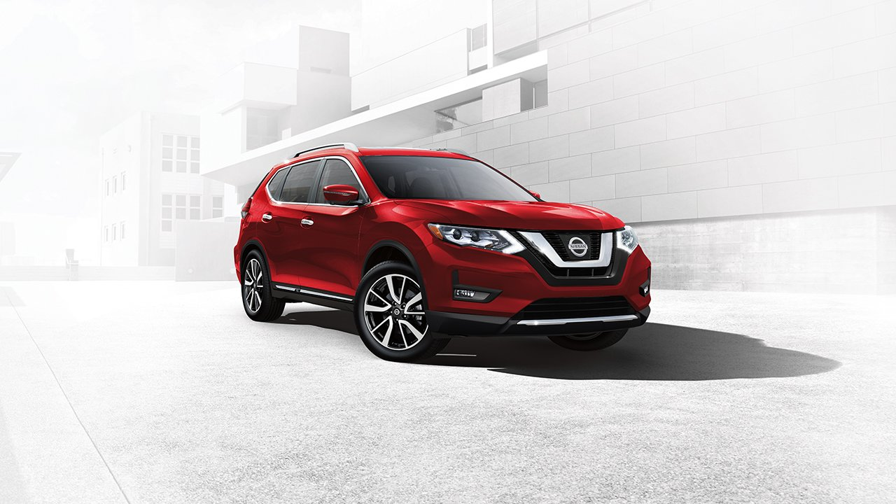 Wonderful New Nissan Rogue On Sale At Jeff Wyler Nissan Eastgate In OH