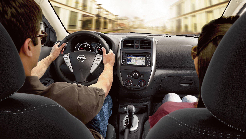 Nissan Versa Price U0026 Lease Fer Jeff Wyler
