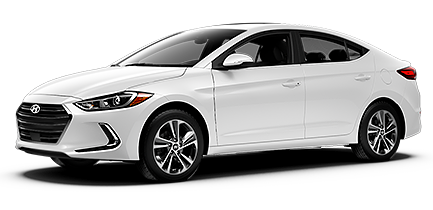 Hyundai Model Specific Lease Offers Deals Groveport Oh