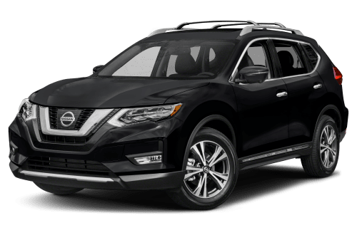 Browse Our Newest Nissan Model Specific Lease U0026 Finance Offers In  Cincinnati, OH